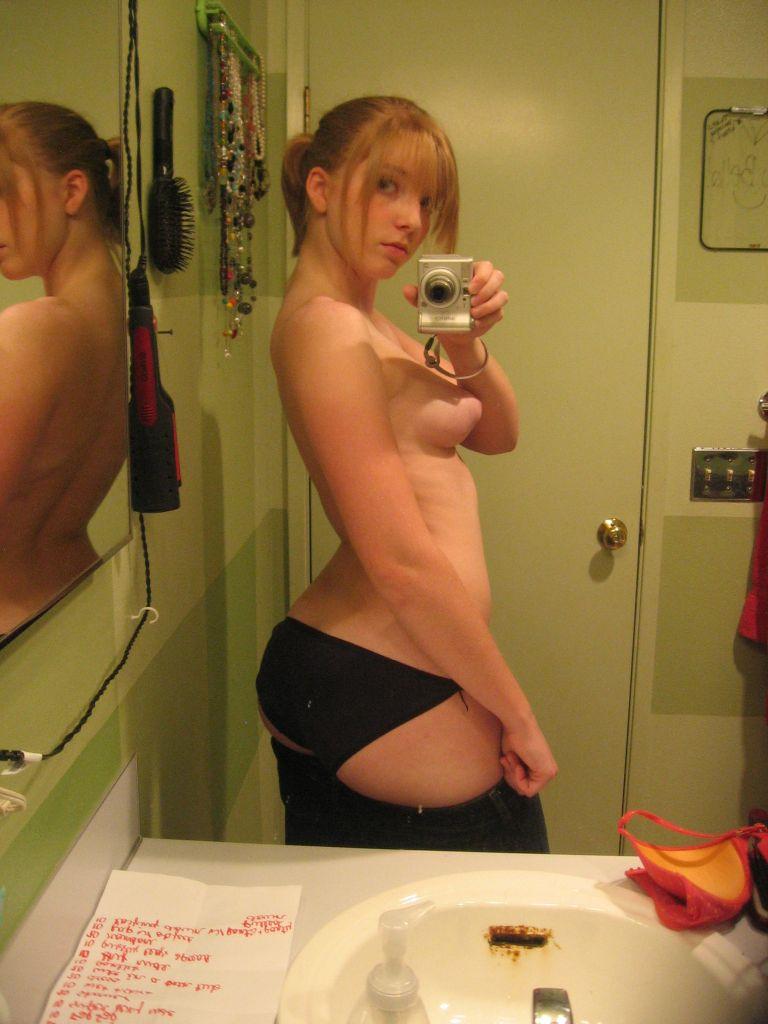 Sexy girls taken a dick