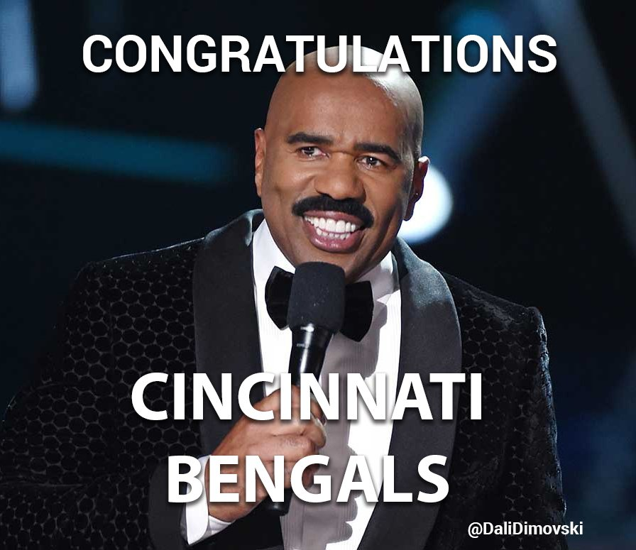 #CINvsPIT https://t.co/eSLbIJhzNN