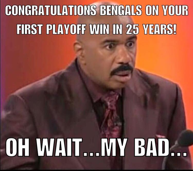 This got me dying... #steelers #bengals #NFL https://t.co/s76hhiAic0