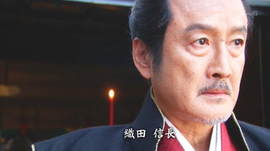 「真田丸 吉田鋼太郎」の画像検索結果