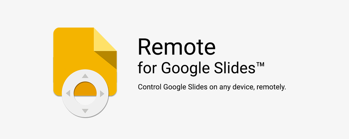 henry lim on twitter get remote for google slides now https