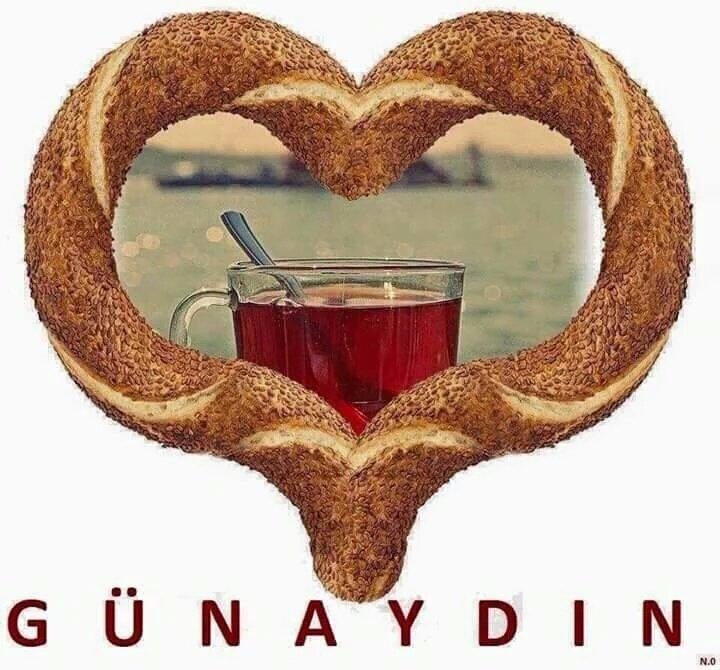 Смешные открытки на турецком, красивые