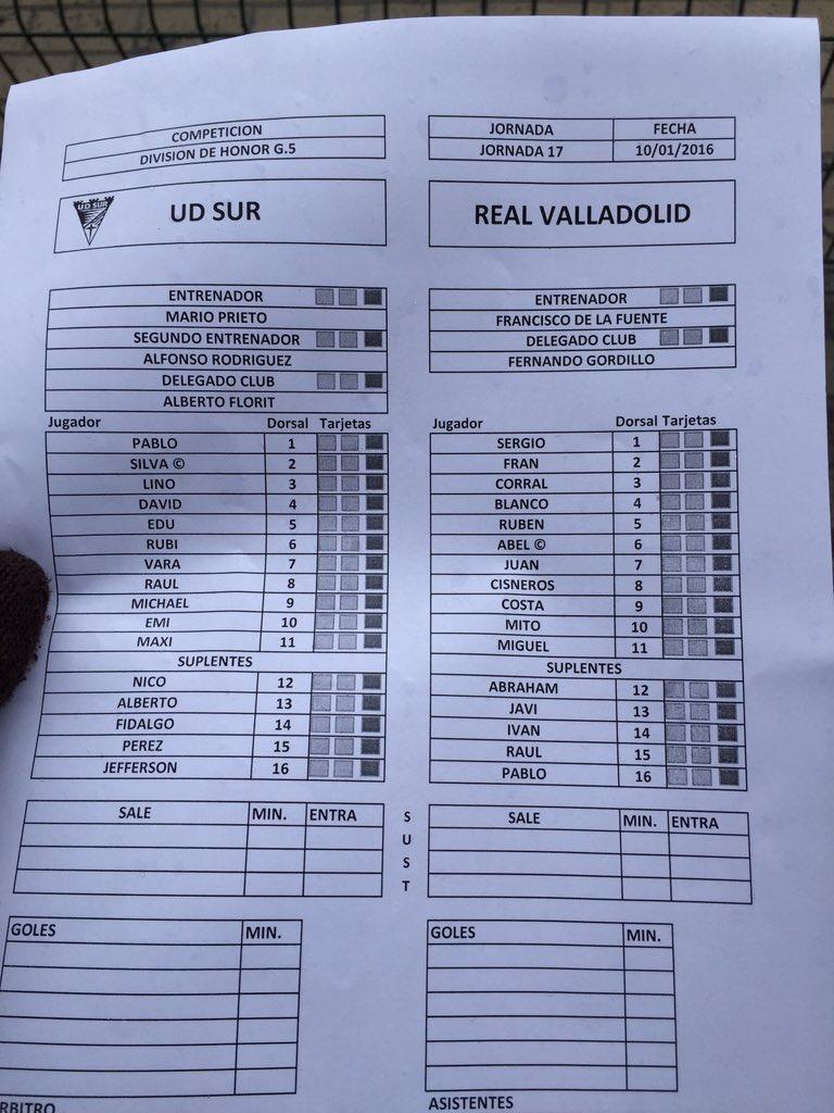 Real Valladolid Juvenil A - Temporada 2015/16 - División de Honor Grupo V - Página 11 CYWj8ClWQAA8Q9e