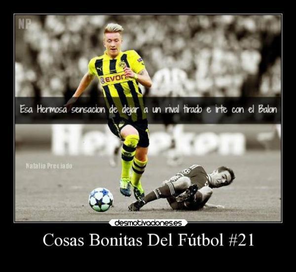 Frases De Fútbol At Amoralfutbol15 Twitter
