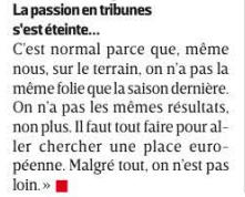 [Stade Vélodrome] Le nouveau chœur de Marseille - Page 24 CYXLnj7WQAAmcm-