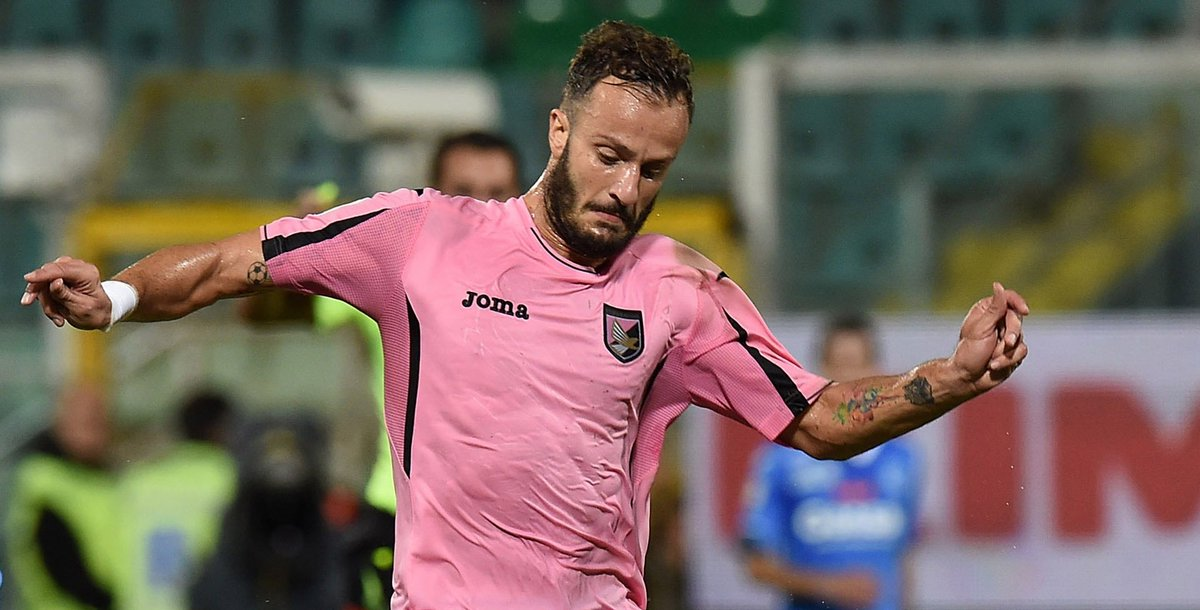Palermo-Verona Streaming Rojadirecta Udinese-Carpi Diretta Sky gratis TV (Serie A TIM)