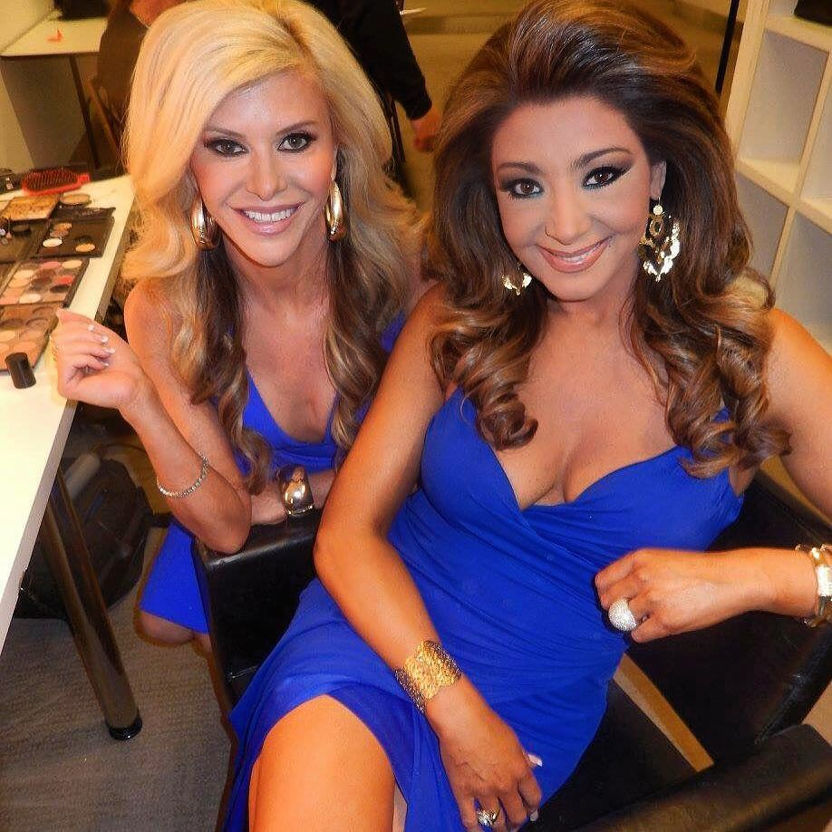 Snapchat Gina Liano nudes (52 photos), Sexy, Paparazzi, Twitter, swimsuit 2019