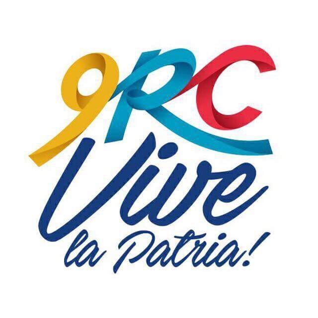 Vamos al #9RC 16 de enero en la #ConchaAcústica con @MashiRafael, @JorgeGlas, @marcelaguinaga y @GabrielaEsPais https://t.co/ffNvkoeTiH