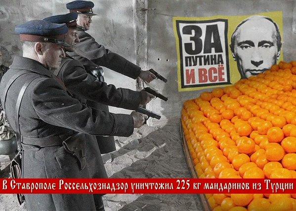 Завтра грузовикам могут запретить въезд в Киев - Цензор.НЕТ 3709