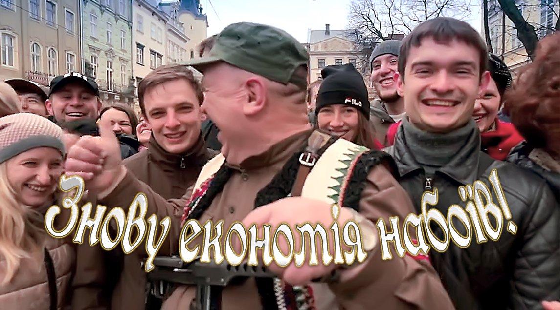 ФСБ проводит зачистки боевиков на Донбассе, - Stratfor - Цензор.НЕТ 3037