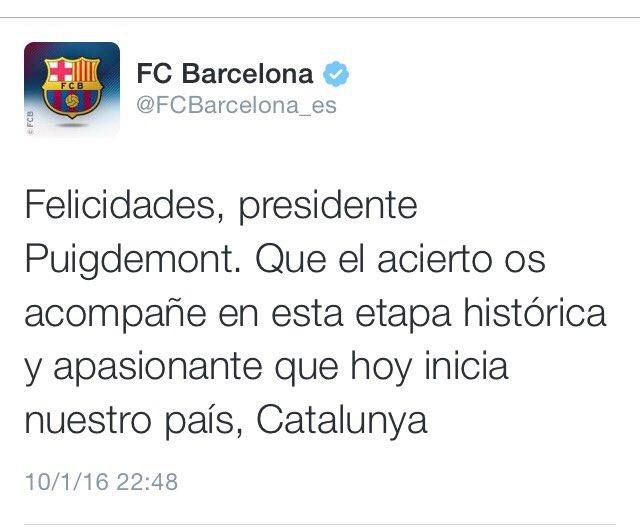 [HILO PARA INSULTARSE] Real Madrid vs. Fútbol Club Barcelona - Página 6 CYY-_JCWkAAqZhN
