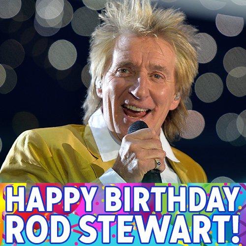 CYYBUGyWYAEKE7H happy birthday rod stewart latest news, breaking headlines and top