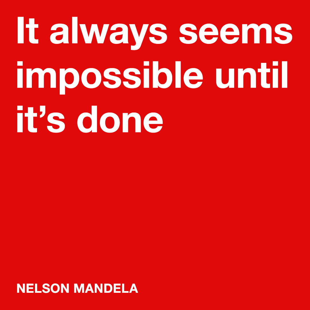 My top 10 quotes on striving: https://t.co/kIbGGyp11K https://t.co/HpK56cnXRB