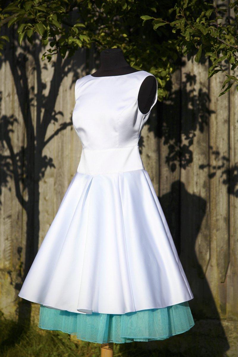 Svadobné šaty pripojiť dátumové údaje lokalít pre haitskej