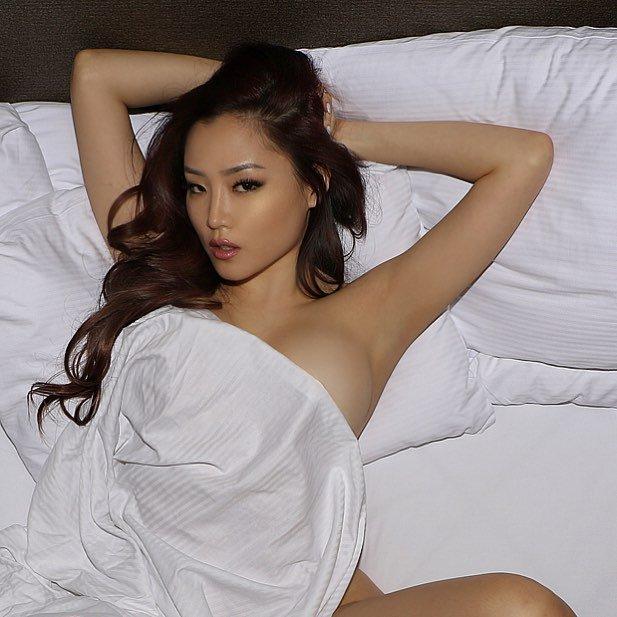 twitter Pornostjerne zilean thai istedgade