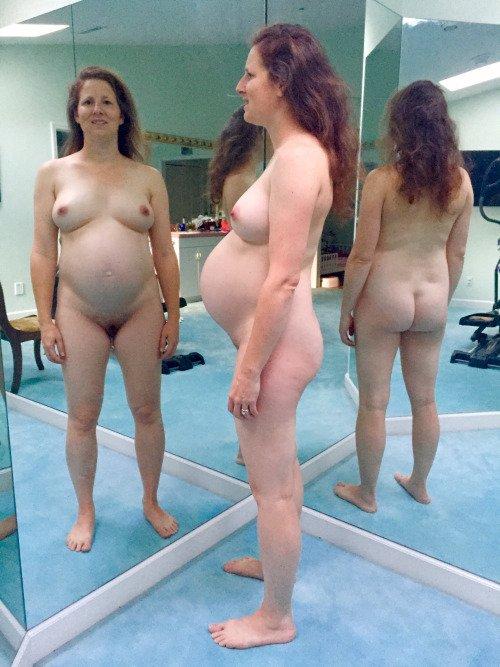 nude girls tied sex