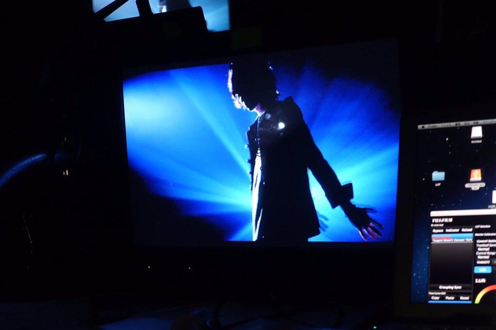 BUMP OF CHICKEN Butterfly MV