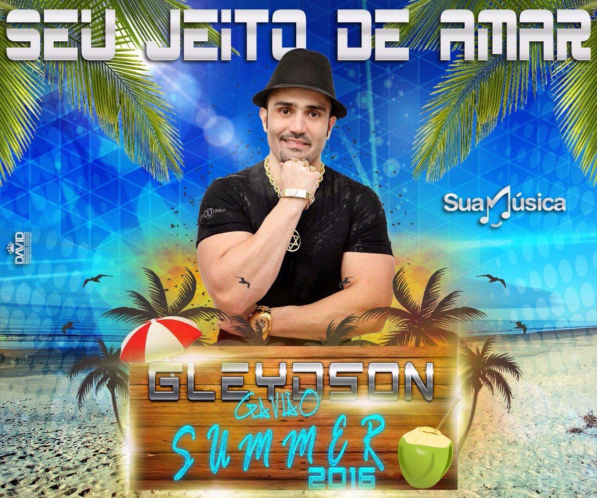 JUNIOR ANISIO BAIXAR CD