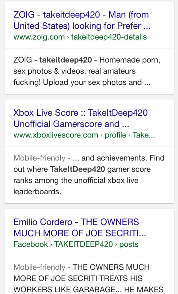 Big brother uncensored naked