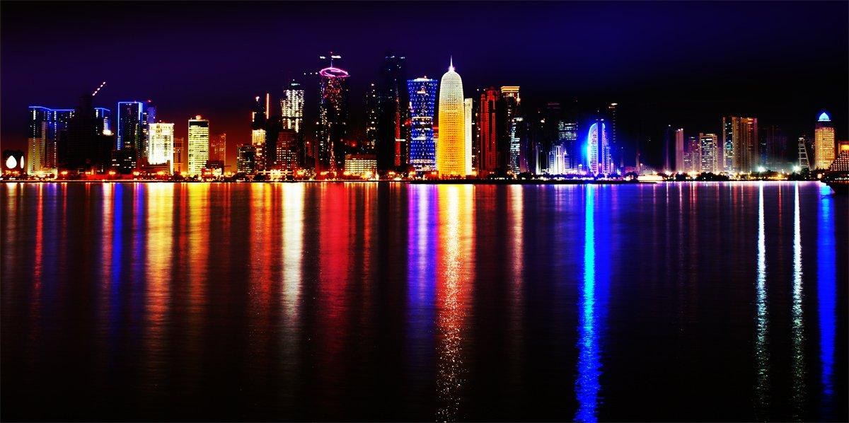 RICS to launch dispute resolution training in Doha, Qatar @RICSnews #Doha #Qatar https://t.co/Mk8ZVzjwiP https://t.co/ffcP34SoSf