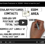 #RealEstate Postcards vs. #EDDM  Which Is Best For You? https://t.co/Kvf8bLEgk6 … #Marketing  #investors