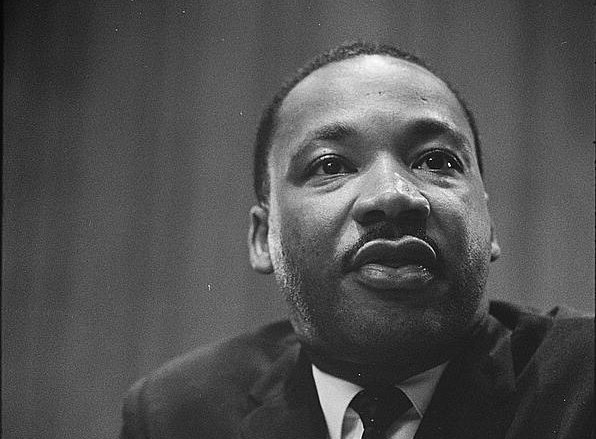 """Life's most persistent and urgent question is, """"What are you doing for others?""""   – Dr. Martin Luther King, Jr. https://t.co/OPPdo75YW9"""
