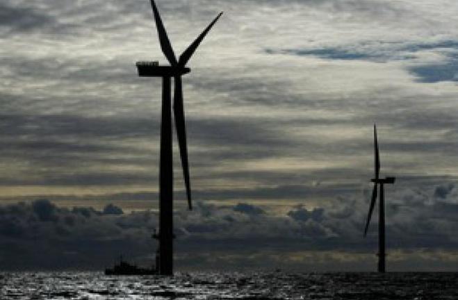 Le retard de la France s'accentue dans les renouvelables | EurActiv.fr https://t.co/iJo1r20Ajf https://t.co/cdKY4EUUp9