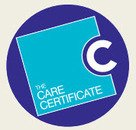 Care Certificate & Core Skills #Elearning bundle includes 29 training courses https://t.co/OJrKjL3TZB https://t.co/JUMOSAIS58