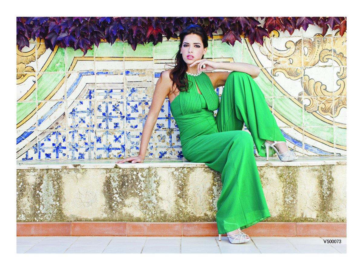 hot sale online 93aae ed914 Gabriella Sposa a Twitter: