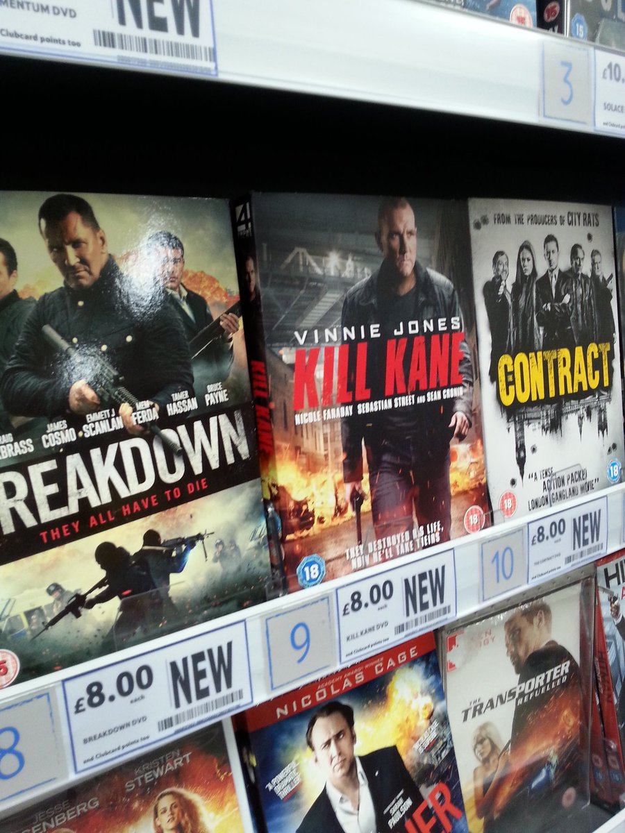 a pretty good day for British film releases @BreakdownMovie1 @TheContractFilm @KillKaneMovie #supportindiefilm https://t.co/8AHh86Aw7W