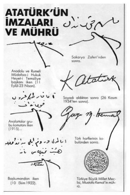Murad çobanoğlu On Twitter Gazi Mustafa Kemal Paşa Atatürkün