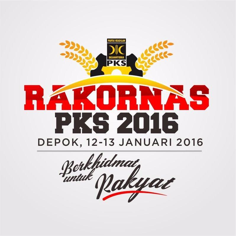 Rakornas PKS 2016