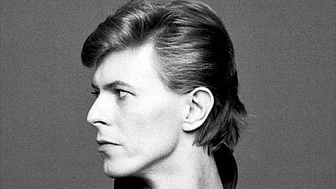 Ashes to ashes, dust to stardust. Your brilliance inspired us all. Goodbye Starman. https://t.co/FbcxlAzces