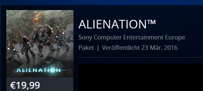 Matchmaking Normalmodus