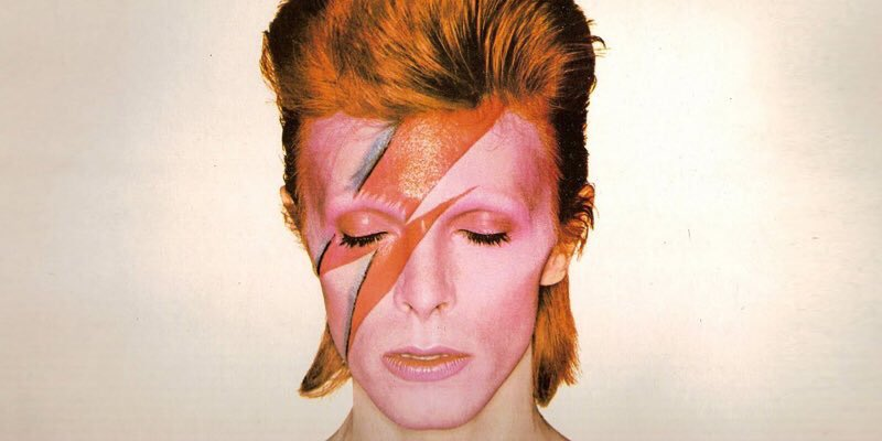 Sad. RIP David Bowie. https://t.co/QUg4wKlR80