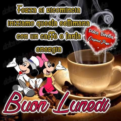 Francesca di martino frances42557282 twitter for Immagini buon lunedi amici