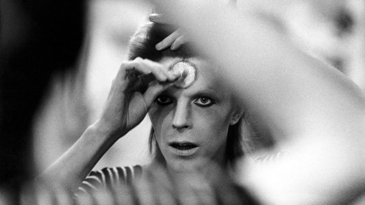 acc0140cd34 see iconic david bowie photos from the ziggy stardust era