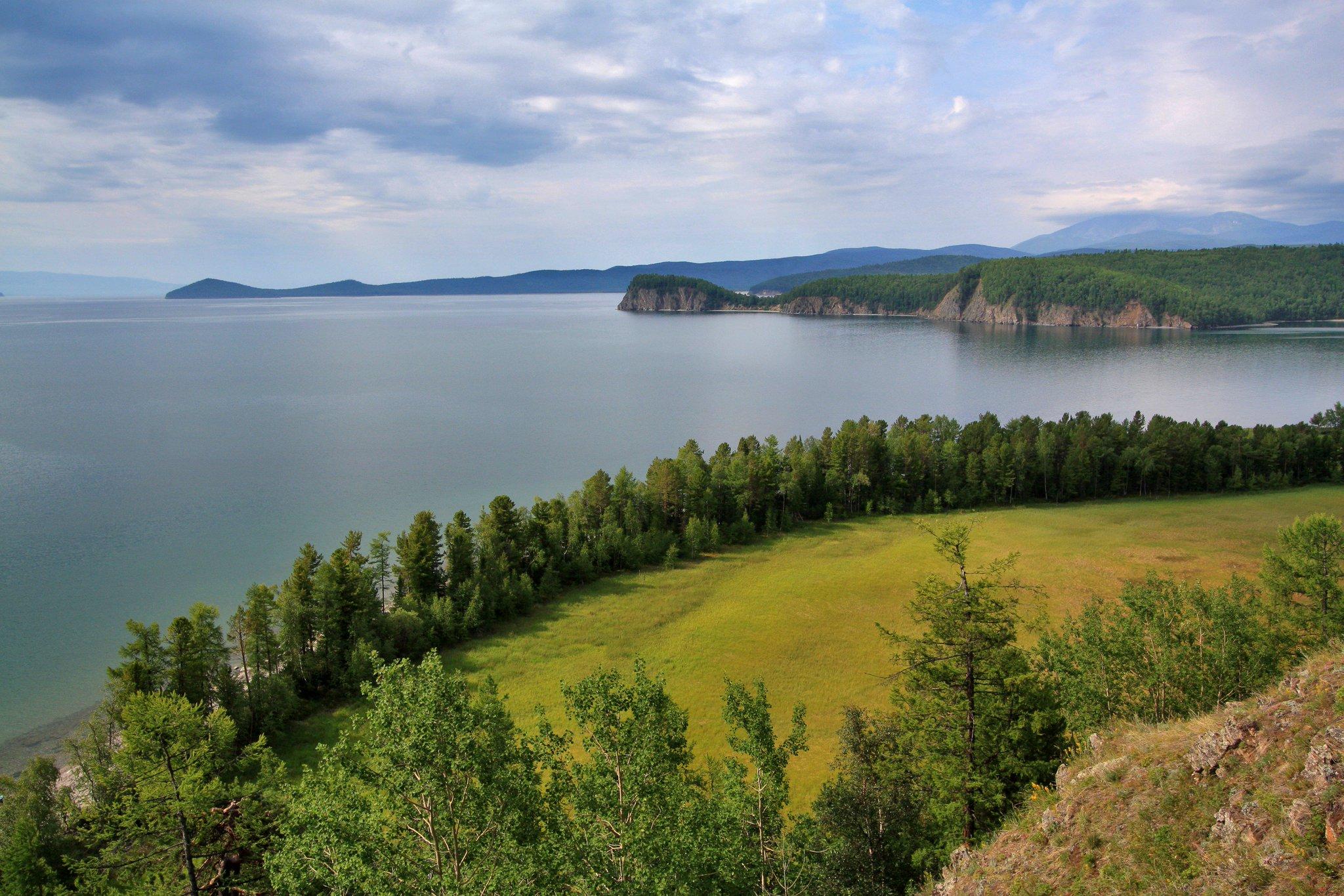 всех этих национальные парки россии фото помощью изобразительных