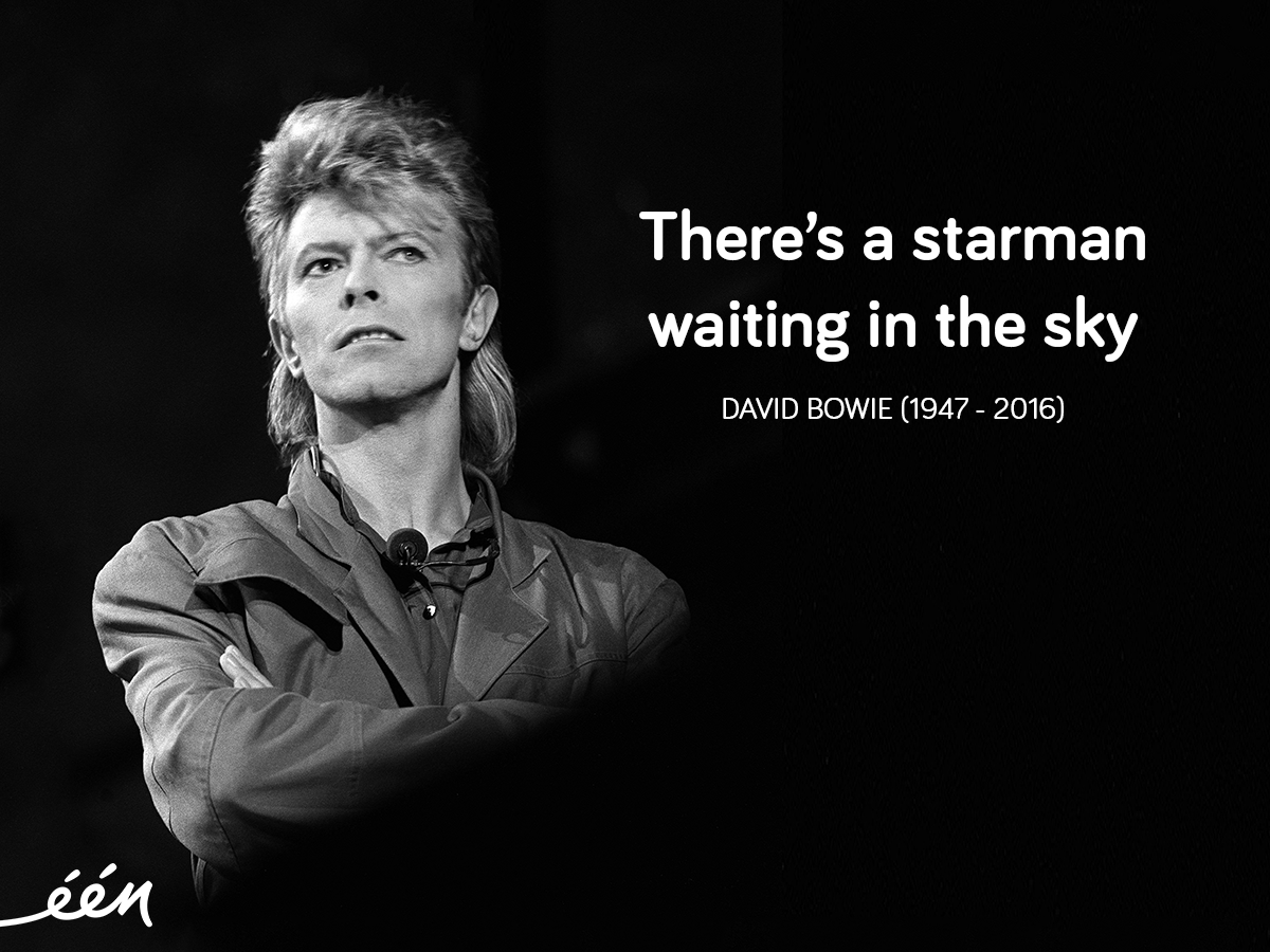 #RIPDavidBowie https://t.co/iSUT8PwQjD
