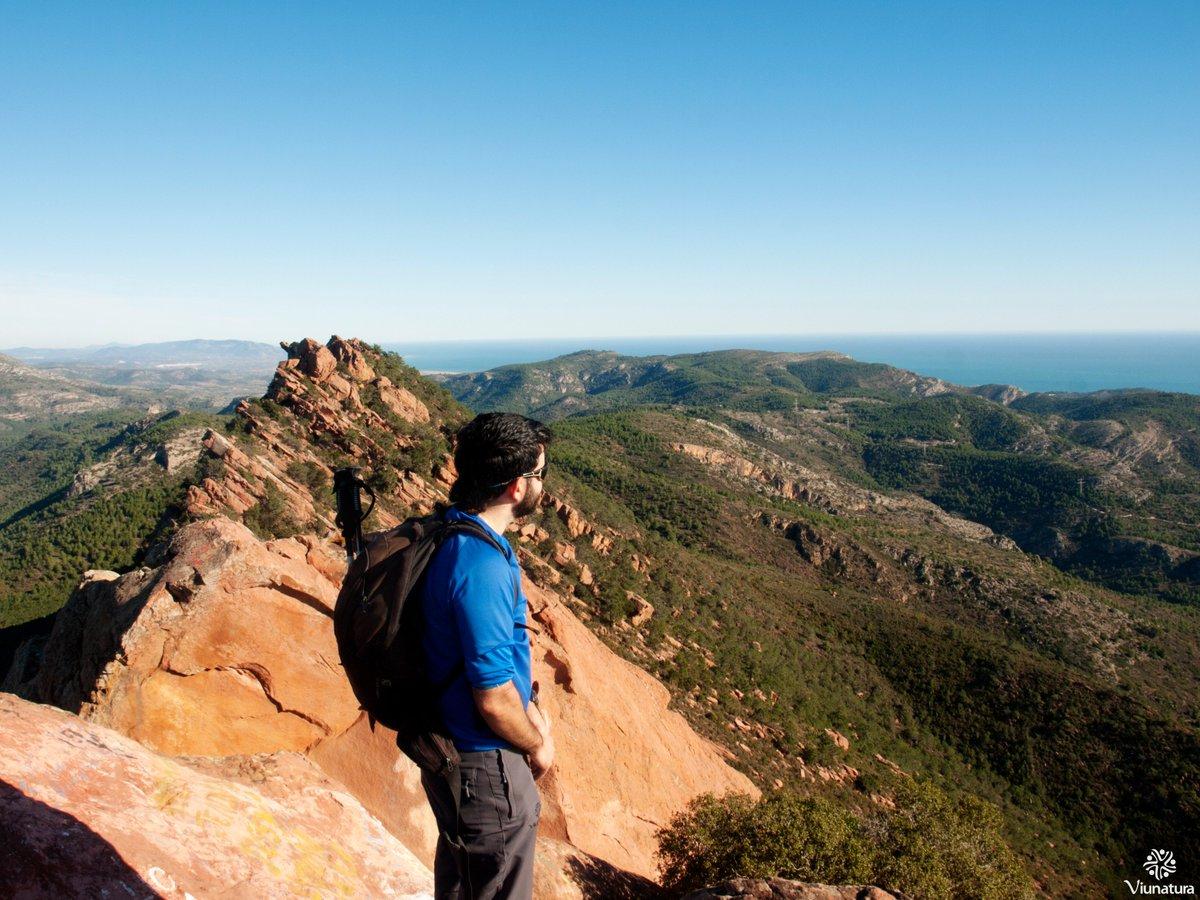 Turismo castell n costaazahar twitter for Turismo interior castellon