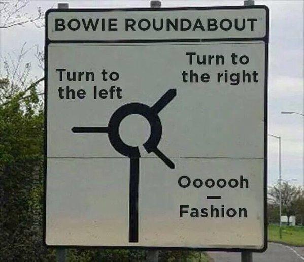 #Bowie https://t.co/15URl14fsn