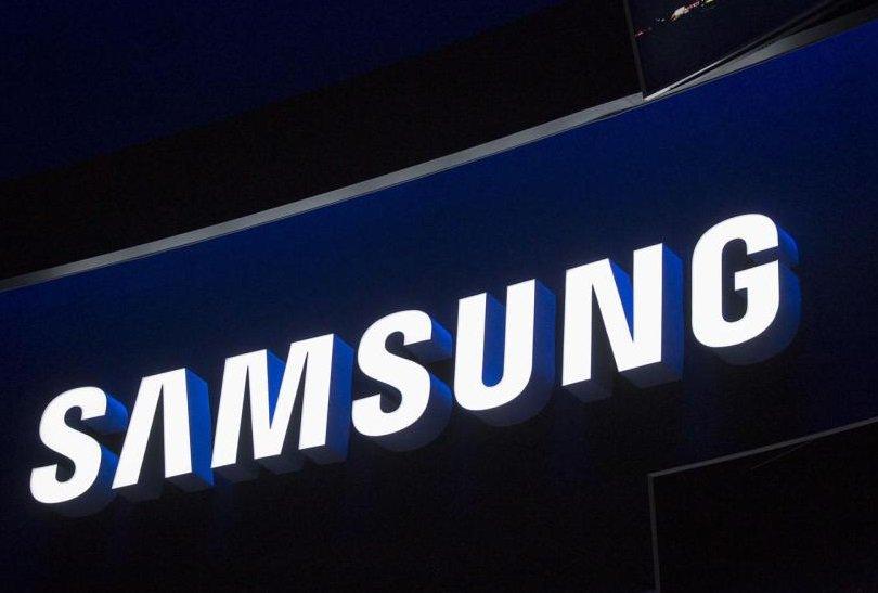 Dipendenti Samsung ammalati di cancro verranno risarciti