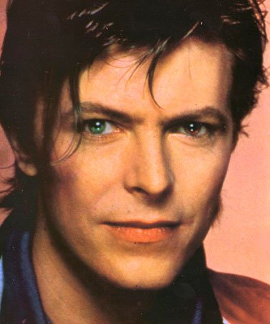 """Look up here, I'm in heaven... Oh, I'll be free, Just like that bluebird."" David Bowie, ""Lazarus"" https://t.co/dnXY4rAUWr"