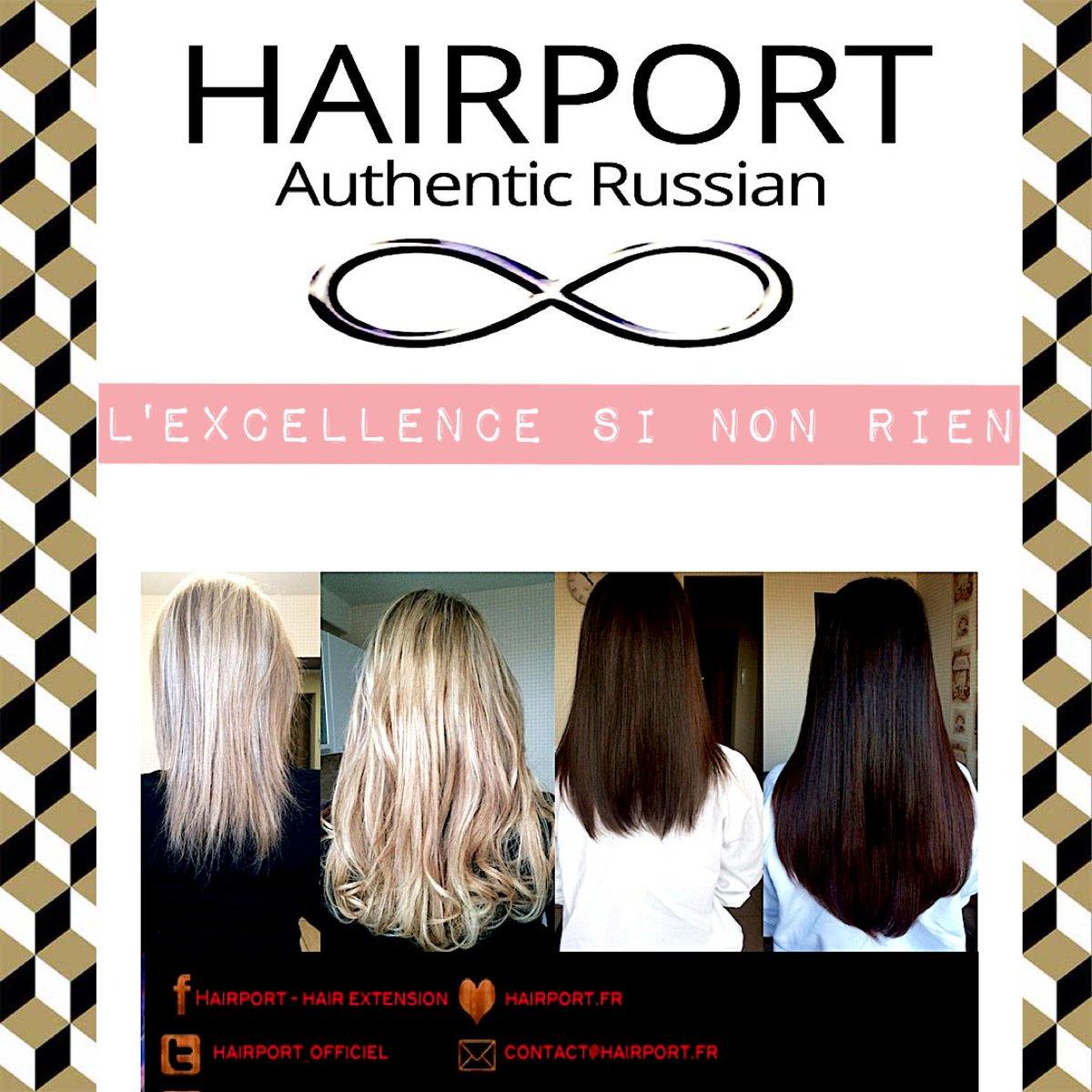 Hairportextensions On Twitter Httpstlxjnirrvzl Contact