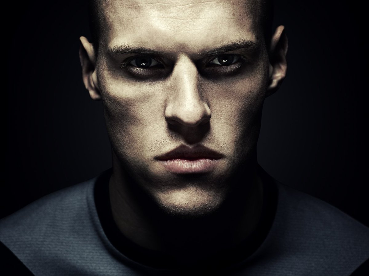 martin skrtel has hair now that s why liverpool are playing bad martin skrtel has hair now that s why