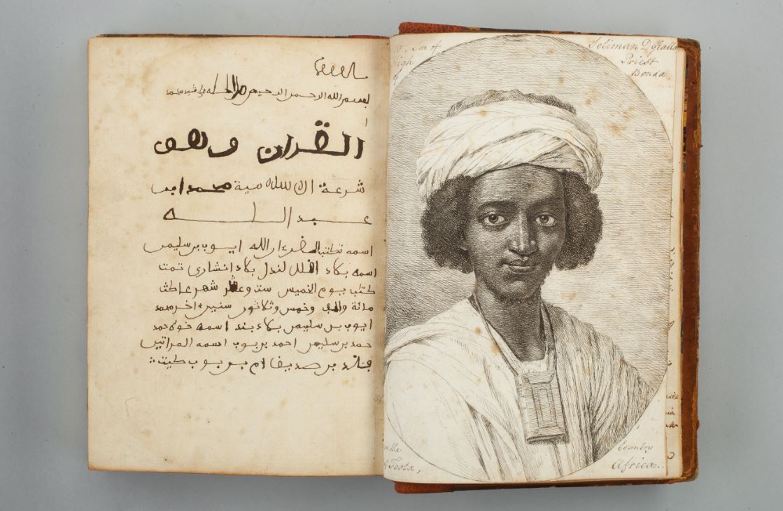 Картинки по запросу Ayuba Suleiman Diallo
