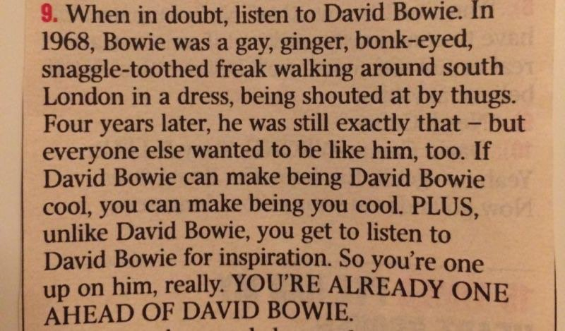 This was written by @caitlinmoran about Bowie. https://t.co/JbAxQLeA51