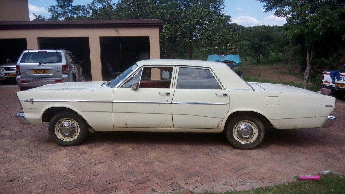 zimbabwe auto parts (@zimautoparts) | Twitter