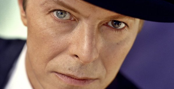 "David Bowie, ""Blackstar"" è volato in cielo"