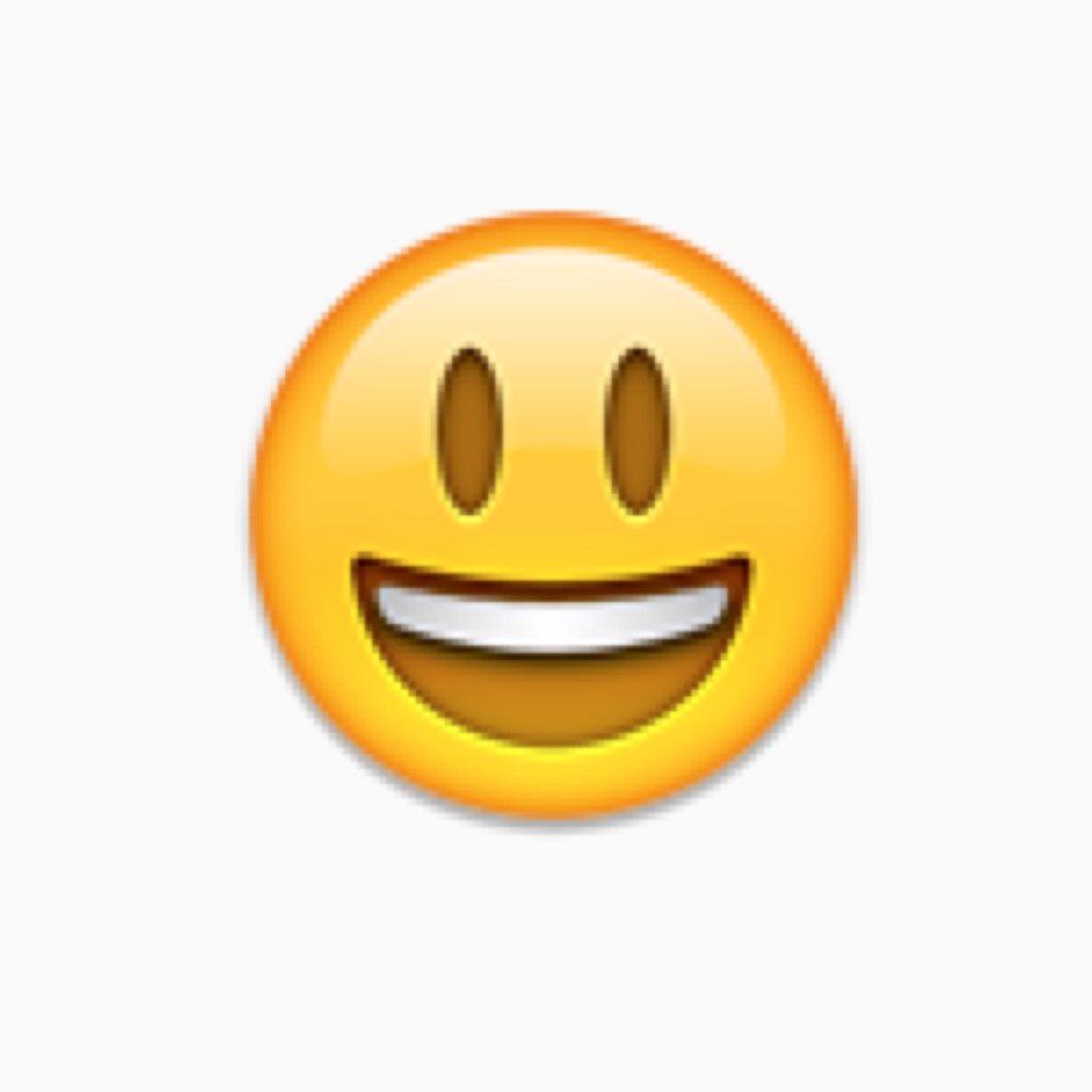 Writing Smiley Face haha emoji Gallery